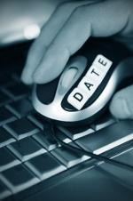 seeking arrangement dating website