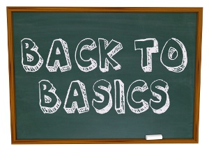 ts dating 101 - back to basics