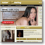 Asian Shemale Dating Official Site