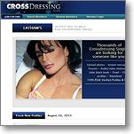 Crossdressing.com