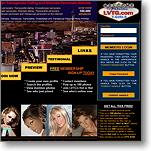 LVTG.com